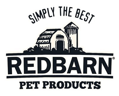 Today, August 24th, we have a Redbarn Rep in-store until 5pm. Come in and say hi!