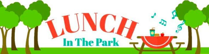 THIS FRIDAY 11-1 at Soldiers & Sailors Park. FOS will have the desserts. Drop off all baked goods between 10:15-11:00 th...
